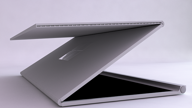 surface-book-phone-concept-3.png