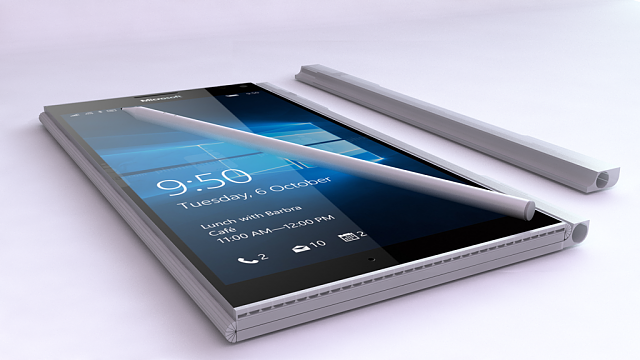 surface-book-phone-concept-4.png