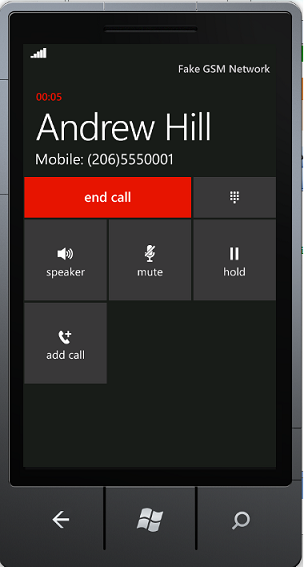 windows-20phone-207-20-20calling.png