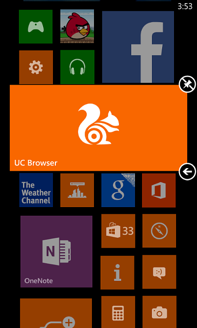1.uc-browser-home-screen.png
