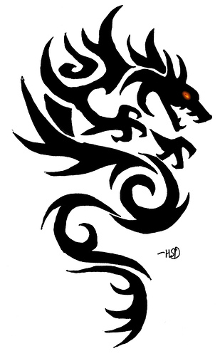 dragon-tattoos-images-242-.jpg