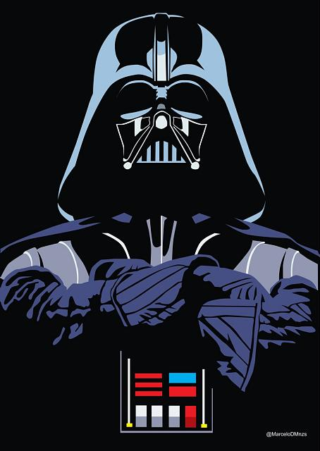 darth_vader_by_marcelodzn_on_deviantart.jpg