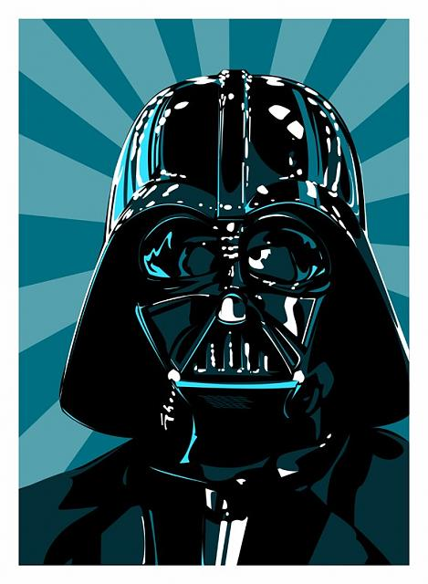 awesome_darth_vader_illustrations___abduzeedo_des.jpg