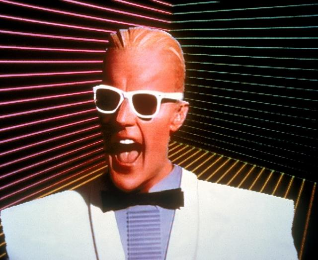 max-headroom.jpg