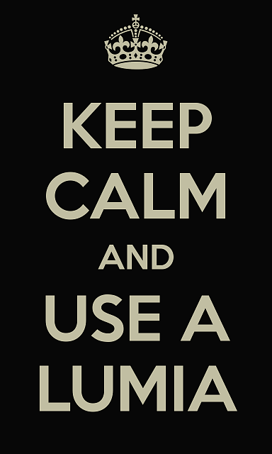 keep-calm-use-lumia.png