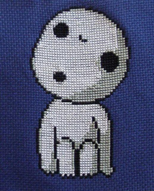 kodama_cross_stitch_by_awenmir.jpg