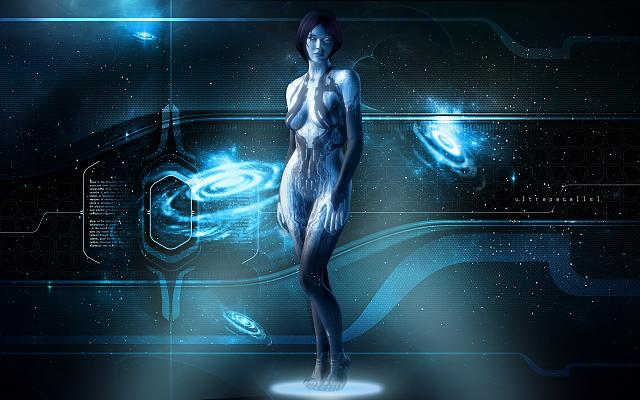 cortana_wallpaper_by_sweshadow90-d5n1y4v.jpg