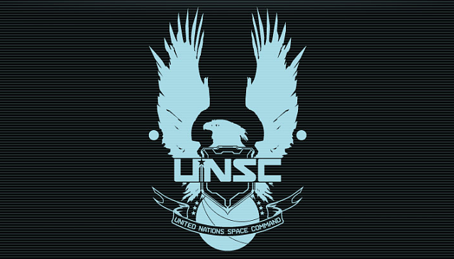 enlist-unsc-now-competition-_-inside-v.png