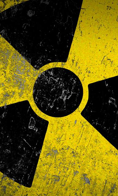radioactive_1680-x-1050-widescreen.jpg