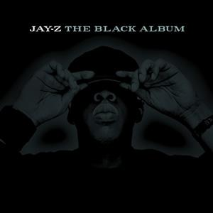 jay-z-black-album.jpg