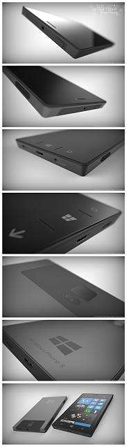 microsoft_surface_phone_collage_by_yronimus-d54ueyo.jpg