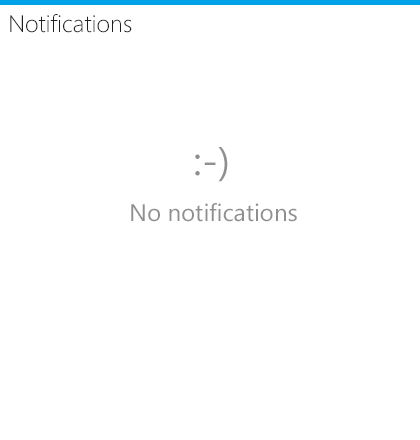 notification.png