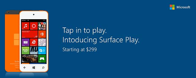 surface-play-ad.jpg