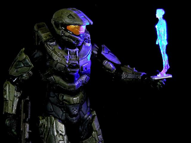 halo_4_master_chief_and_cortana_2_by_anthonyscustoms-d5j0zno.jpg