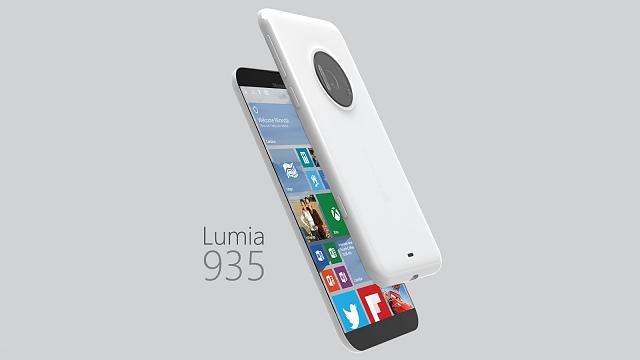 microsoft-lumia-935-concept-packs-31mp-pureview-camera-quad-hd-display-475792-2.jpg