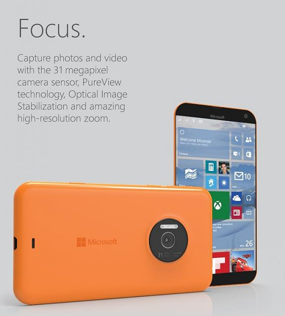 microsoft-lumia-935-concept-packs-31mp-pureview-camera-quad-hd-display-475792-3.jpg