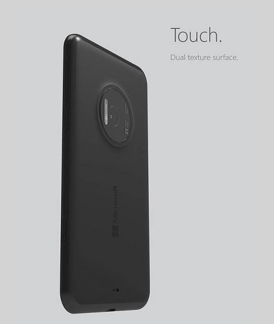 microsoft-lumia-935-concept-packs-31mp-pureview-camera-quad-hd-display-475792-7.jpg