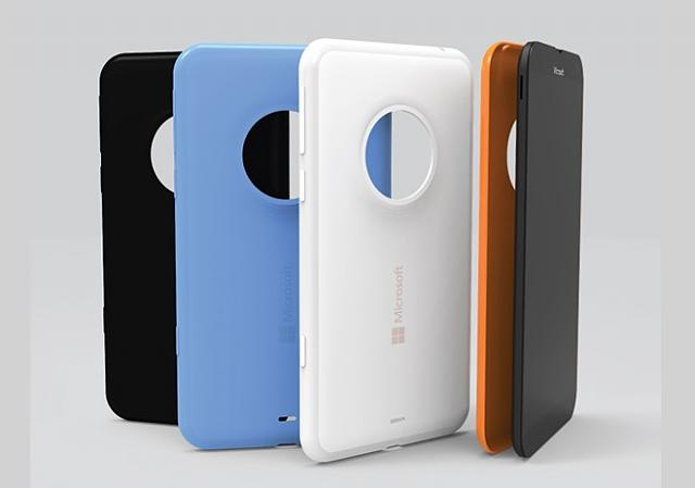 microsoft-lumia-935-concept-packs-31mp-pureview-camera-quad-hd-display-475792-8.jpg