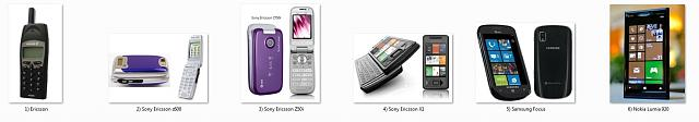 nicks-mobile-phone-history.jpg