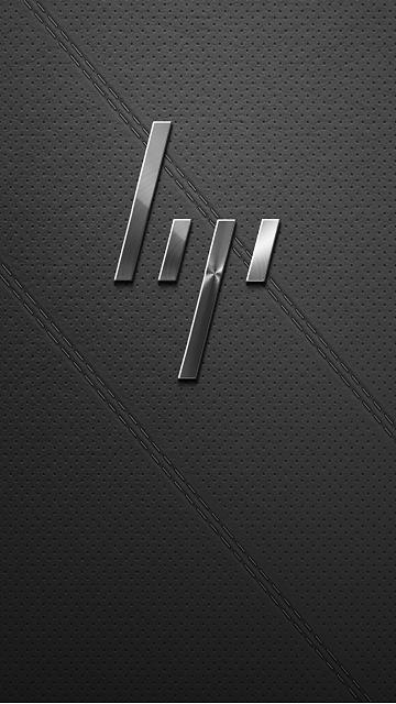 hp-new-metal-logo-light-leather-background.jpg