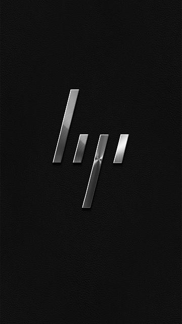 hp_new_metal_logo_leather-background-x3.jpg