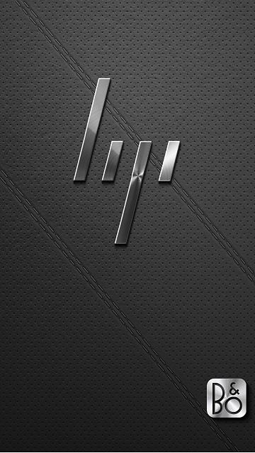 hp-b-o-new-metal-logo-light-leather-background.jpg
