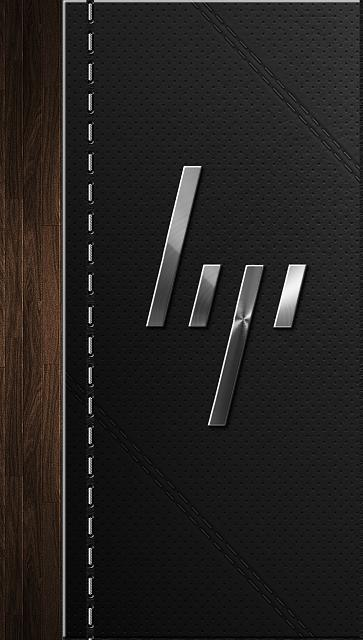 hp-light-metal-logo-leather-wood-background-2.jpg