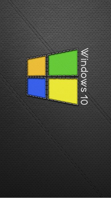 win10-patch-light-leather-background.jpg