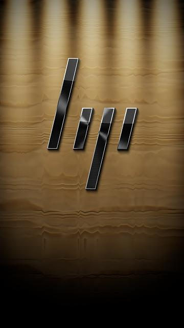 hp_new_metal_logo_on_wood_lighted_texture.jpg