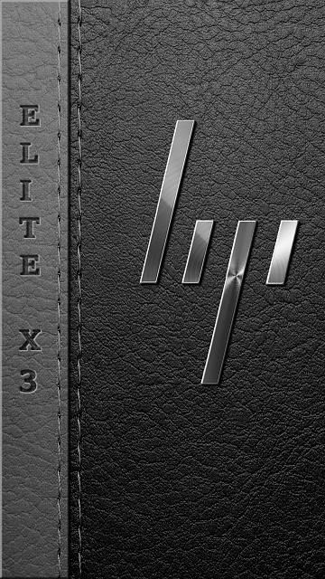 hp-new-metal-logo-black-leather-background.jpg