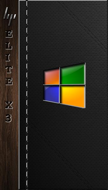 hp-metal-shiny-win10-logo-leather-wood-background.jpg