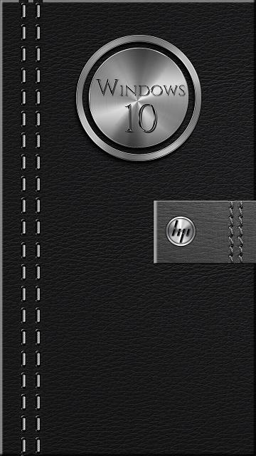 hp-win-10-metal-logo-black-leather-case-background.jpg