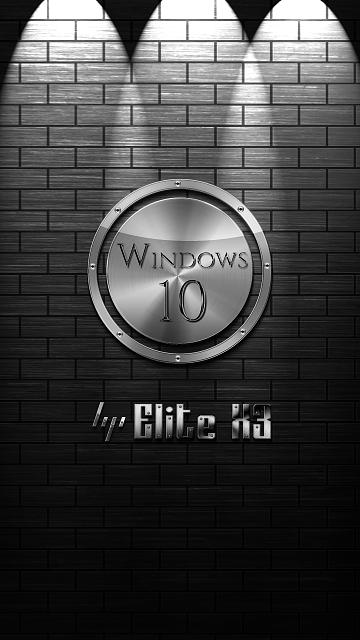 hp-elite-x3-windows-10-metal-brick-background-lights.jpg