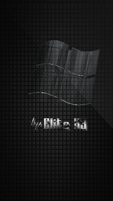 hp_elite-x3-windows-10_logo_glass_shiny_dark_glass.jpg