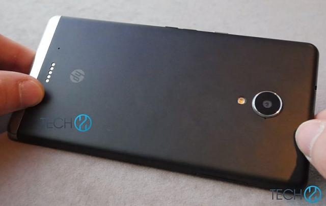 hp-elite-x3-back.jpg