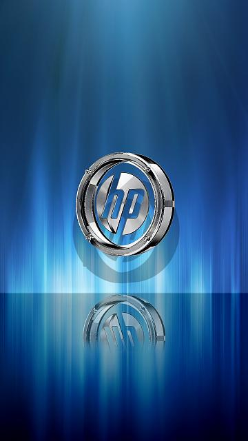 hp-retro-round-metal-abstract-blue-reflections.jpg