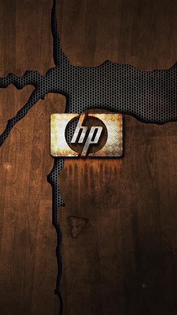 hp-retro-rusted-logo-broken-old-wood.jpg