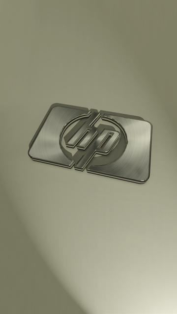 hp-retro-logo-lighted-gray-background-2.jpg