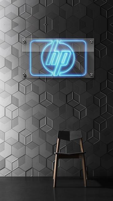 hp-retro-neon-empty-dark-room-3.jpg