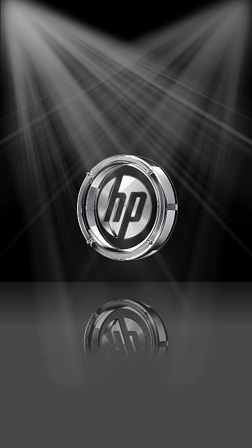 hp-retro-metal-logo-reflection.jpg