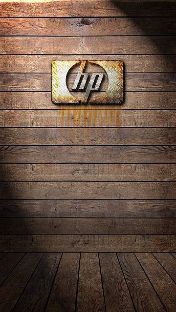 hp-rustic-metal-logo-rustic-empty-lighted-room.jpg