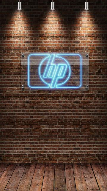 hp-retro-neon-empty-dark-room-2.jpg
