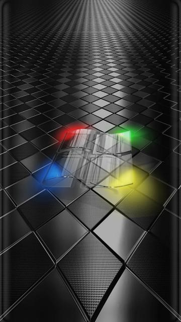 windows-mobile-10-glass-logo-metal-flooring.jpg