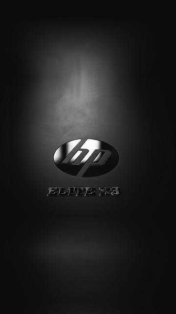 hp-black-retro-logo-dark-background-3.jpg