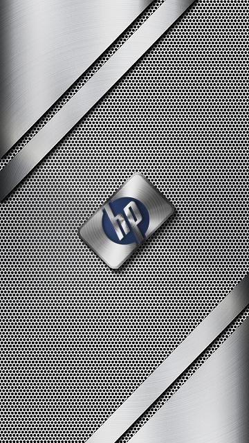 hp-retro-metal-logo-metal-holes-background.jpg