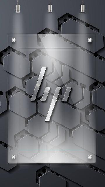 hp-logo-glass-futuristic-wall.jpg