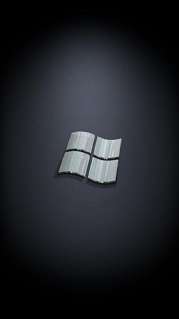 windows-glass-retro-logo-surface_gray_dark.jpg