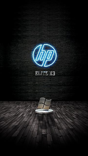 hp-retro-neon-logo_windows-logo_-grunge-wall.jpg