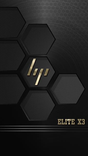 hp-gold-metal_octogon_titanium-dark.jpg