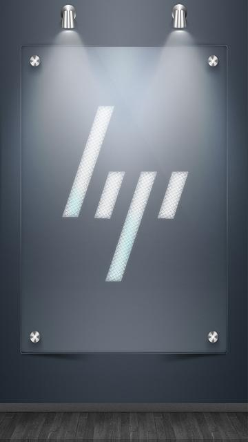 hp-frosted-logo-glass.jpg
